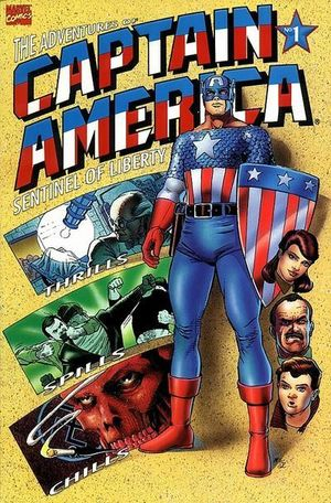 Adventures_of_Captain_America_Vol_1_1