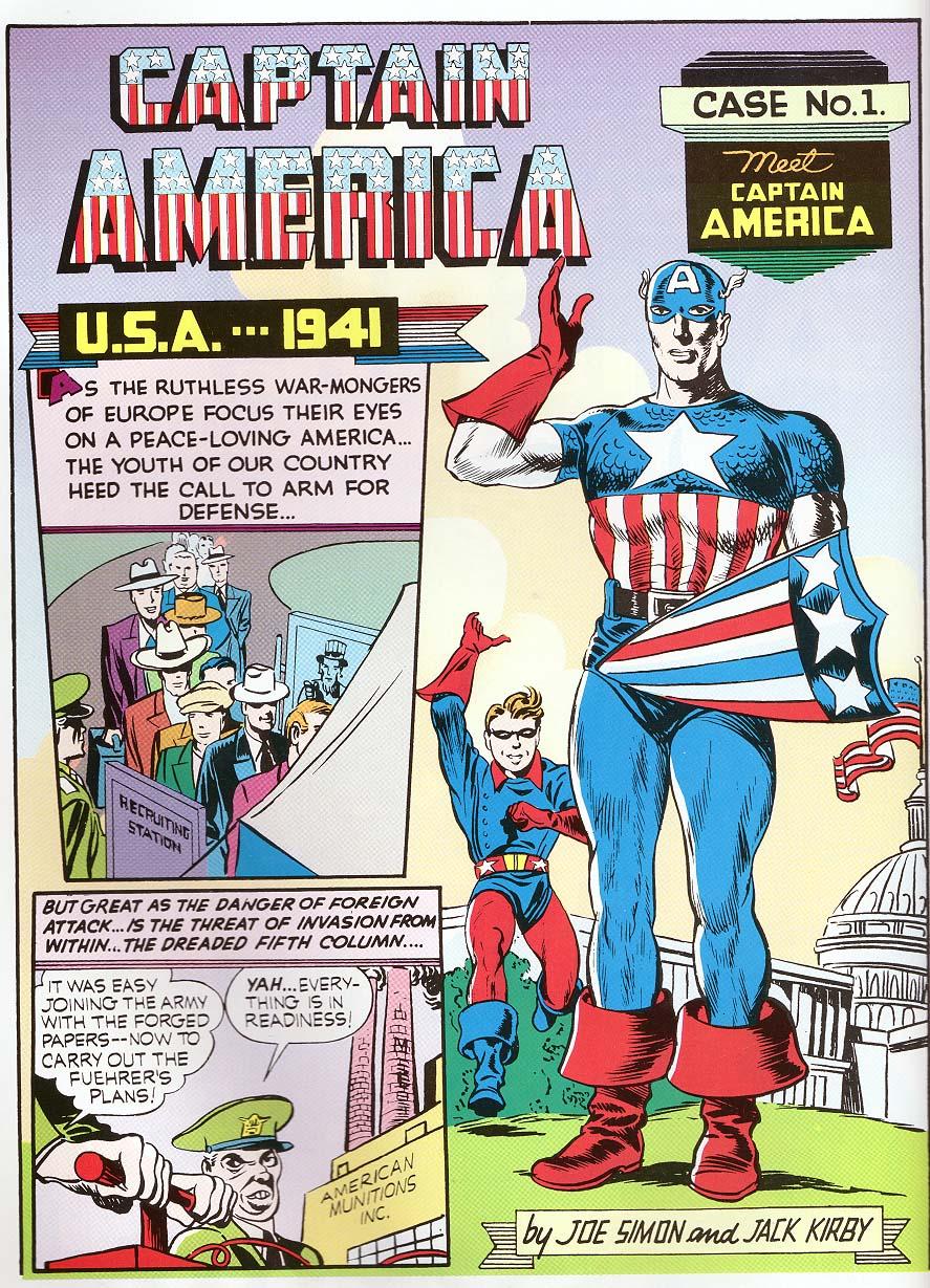 Captain America 001_01