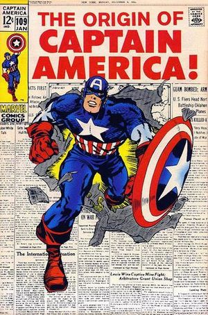 Captain_America_Vol_1_109
