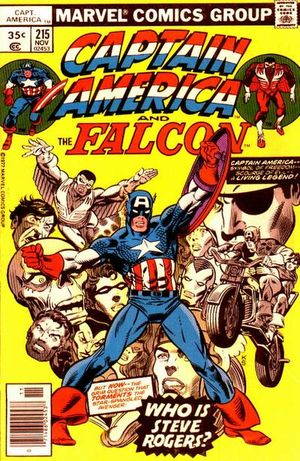 Captain_America_Vol_1_215