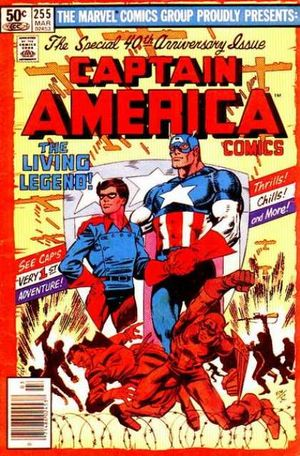 Captain_America_Vol_1_255
