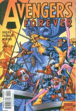 Avengers_Forever_Vol_1_11