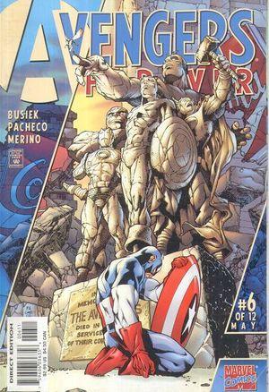 Avengers_Forever_Vol_1_6