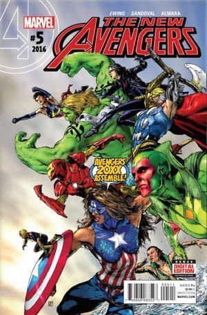 New_Avengers_Vol_4_5