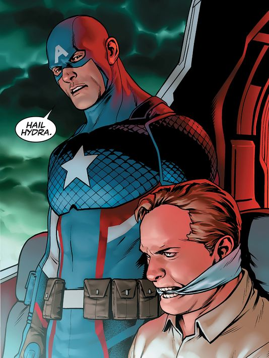 CaptainAmericaSteveRogers-Preview4