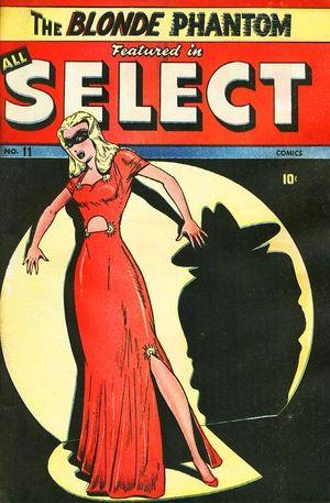 All-Select_Comics_Vol_1_11