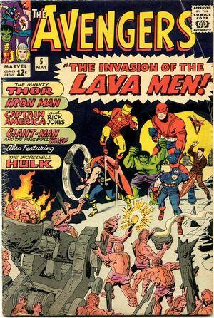 Avengers_Vol_1_5