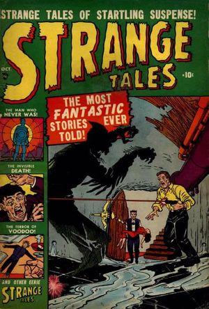 Strange_Tales_Vol_1_3