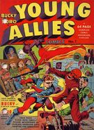 Young_Allies_Vol_1_1