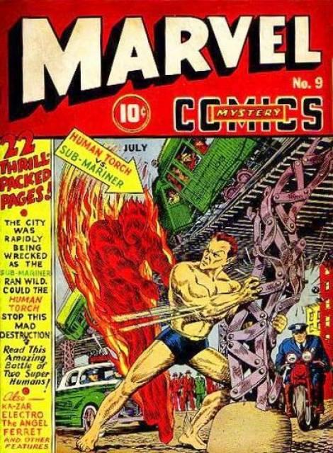 marvel-mystery-comic8
