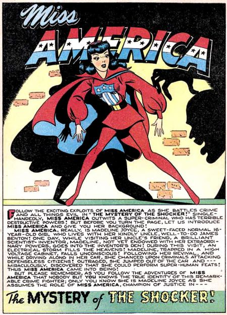 miss_america_golden_age