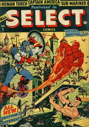 All-Select_Comics_Vol_1_1