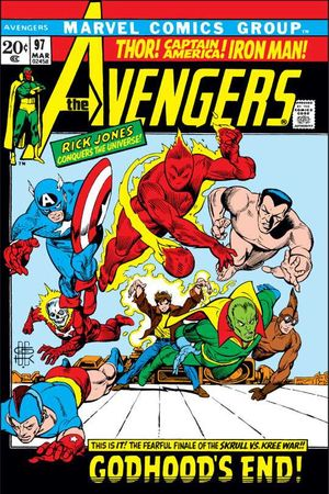 Avengers_Vol_1_97_002