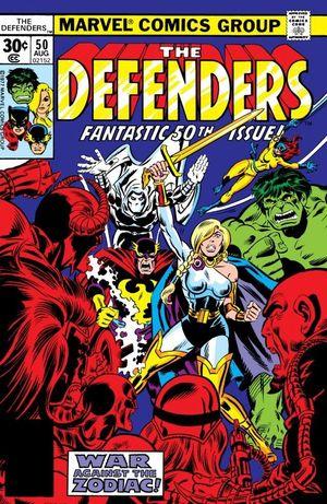 Defenders_Vol_1_50