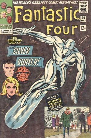 Fantastic_Four_Vol_1_50
