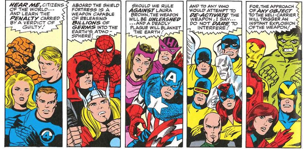 Marvel1967