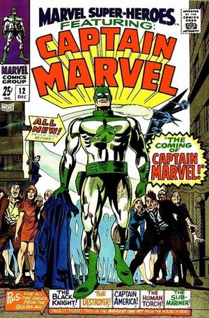 Marvel_Super-Heroes_Vol_1_12