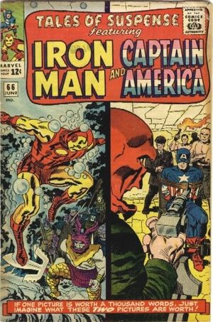 Tales_of_Suspense_Vol_1_66