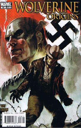 Wolverine_Origins_Vol_1_16